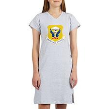 509th-Bomb-Wing Women's Nightshirt