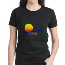 Nathaly Tee
