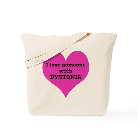 Heart_large Tote Bag
