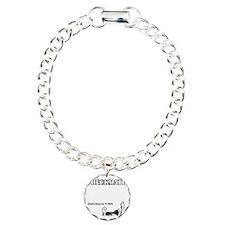 Checkmate Bracelet