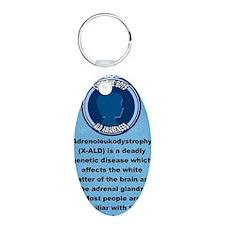 ctb_bookmark-001 Keychains