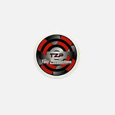 TZP - New Logo1 Mini Button