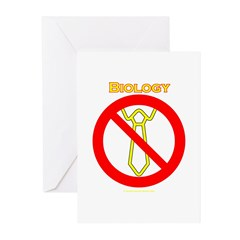 _basic section Greeting Cards (Pk of 10)