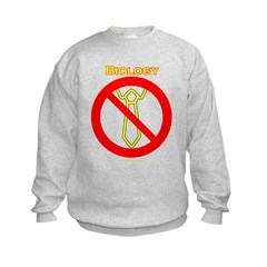 _basic section Sweatshirt