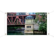 ChicagoBridge Banner