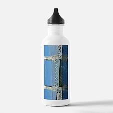 PLBridge22x4.56 Water Bottle