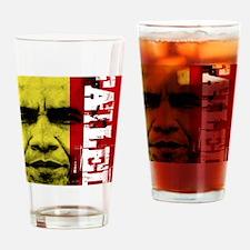 aug11_obama_failed Drinking Glass