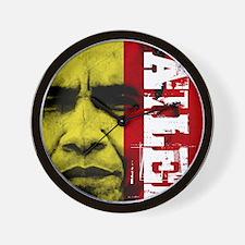 aug11_obama_failed Wall Clock