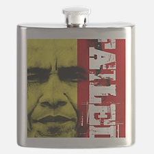 aug11_obama_failed Flask