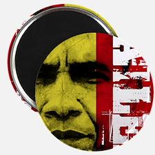 aug11_obama_failed Magnet