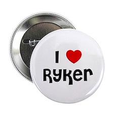 I * Ryker Button