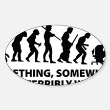 somwhereWrong1A Decal