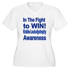 krabbe _winthefig T-Shirt