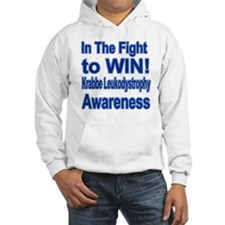 krabbe _winthefight-001 Jumper Hoody