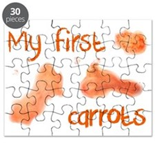 carrot7by5 Puzzle