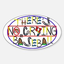 CP-NoCryingBB Decal