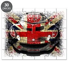 Elise_British Puzzle