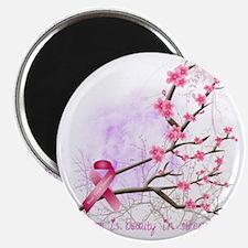 cherryblossom-dark Magnet