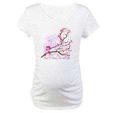 cherryblossom-dark Shirt