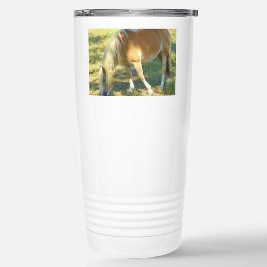 Sexy Leg! Stainless Steel Travel Mug