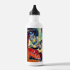 441 Kirchner 7 Water Bottle