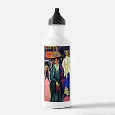 441 Kirchner 13 Water Bottle