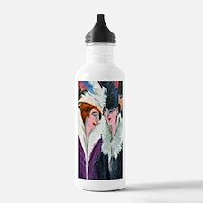 441 Kirchner 14 Water Bottle