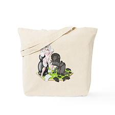 Wood for Sheep (image) 1 Tote Bag