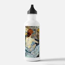 441 TL 2 Water Bottle
