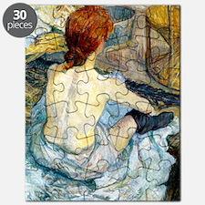 K/N TL 2 Puzzle
