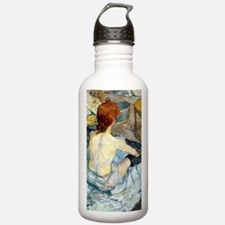 J TL 2 Water Bottle