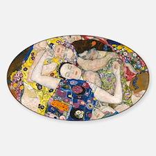 CP Klimt V Decal