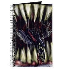 Predation Journal