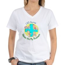 LD Nurse Shirt