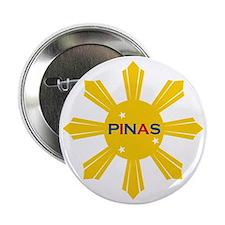 """Pinas 2.25"""" Button"""