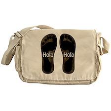 Holo Holo Messenger Bag