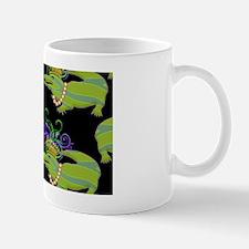 MGRoyaltyGpBkBbag Mug