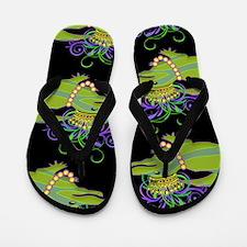 MGRoyaltyGpbk460ip Flip Flops