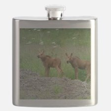 twocalves Flask