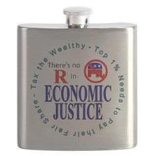 ECONOMIC JUSTICE.gif Flask
