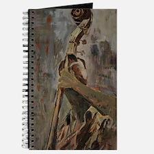 Bass_man Journal