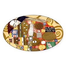 CP Klimt Ful Decal