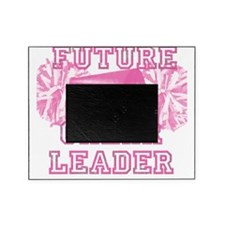 FutureCheer Picture Frame