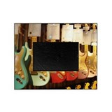 Rock and roll Picture Frames