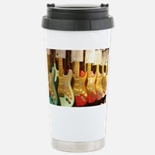 ROCK N ROLL Travel Mug
