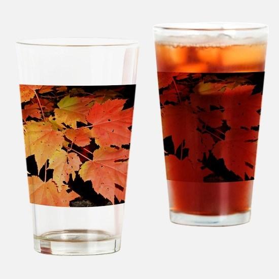 Elm dawoja utalotsa Drinking Glass