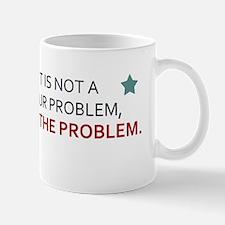 feb12_gov_problem Mug
