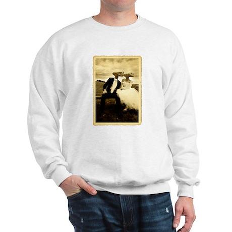 """Still Photography"" Sweatshirt"