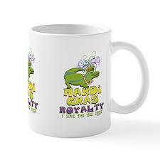 MGRoyaltyGtyMg Mug