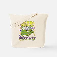 MGRoyaltyGTR Tote Bag